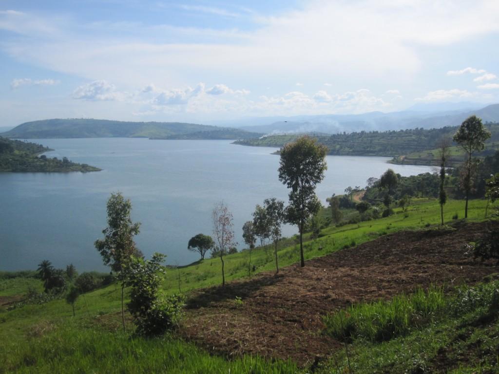 kalehe-lake-kivu-blogg