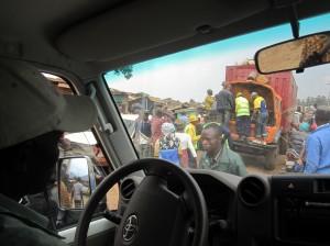 trafik-bukavu