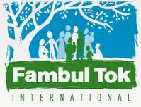 Fambul Tok, Trauma Tapping in Sierra Leone